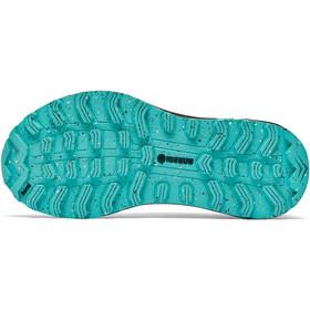 Icebug Horizon RB9X Running Shoes Women black/lightmint